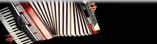 accordion1